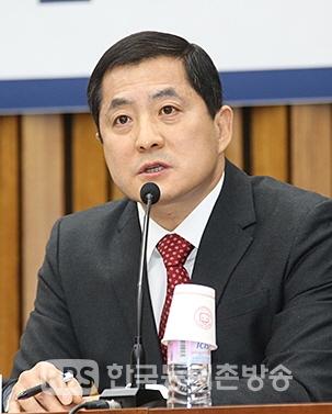박대출 의원.
