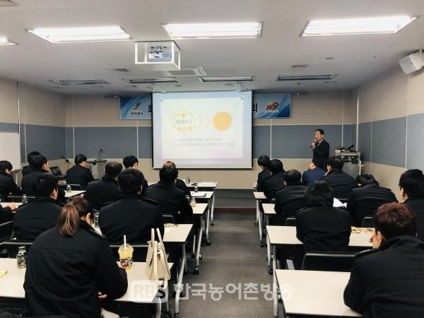 (사진제공: 전라북도소방본부)