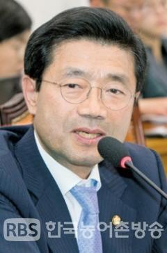 무소속 정인화 국회의원